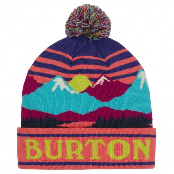 Burton - Kid's Echo Lake Beanie - Mütze