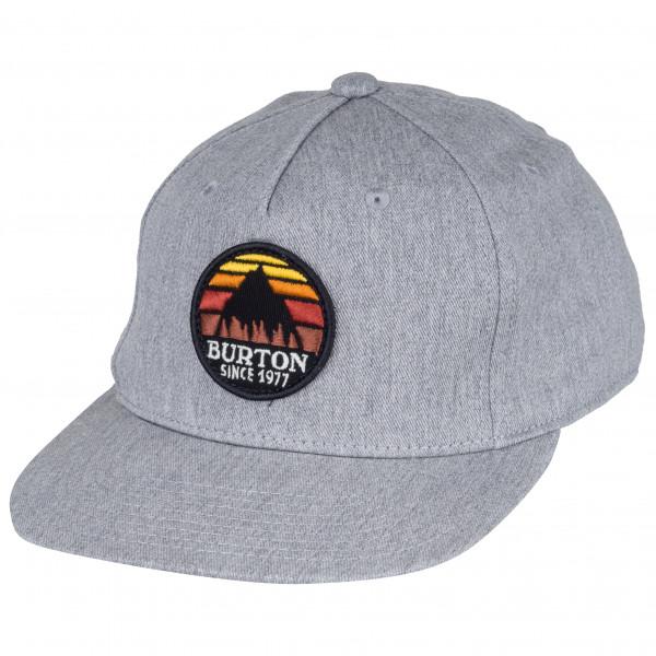 Burton - Kid's Underhill Hat - Cap