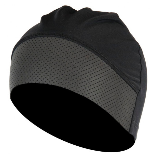 Bioracer - Helmet Hat Tempest Protect Pixel - Sykkellue