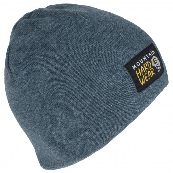 Mountain Hardwear - Mhw Logo Beanie - Gorro