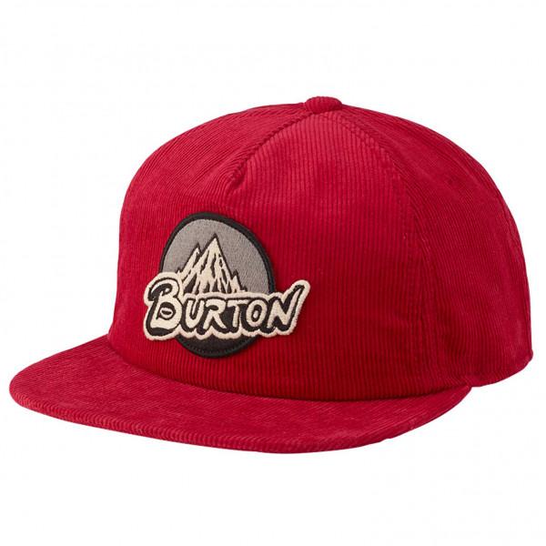 Burton - Kid's Retro MTN - Cap