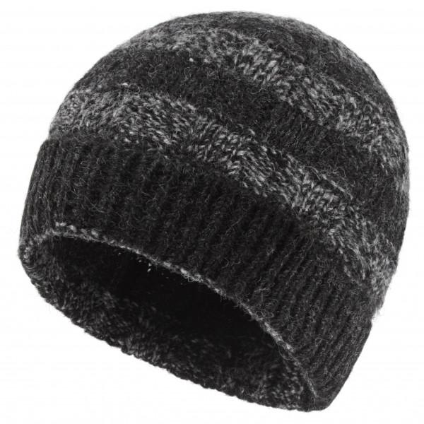 Sherpa - Rishi Hat - Mütze