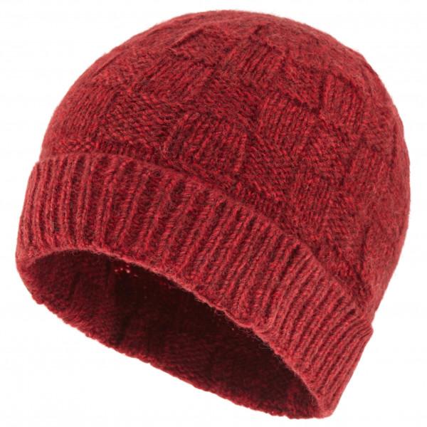 Sherpa - Suren Hat - Hue