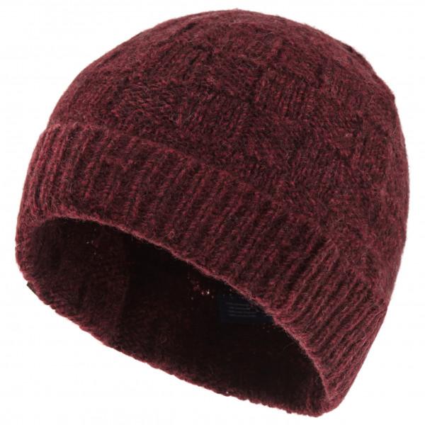 Sherpa - Suren Hat - Mütze