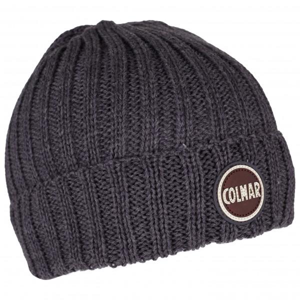 Colmar Originals - 5096 3QL - Mütze