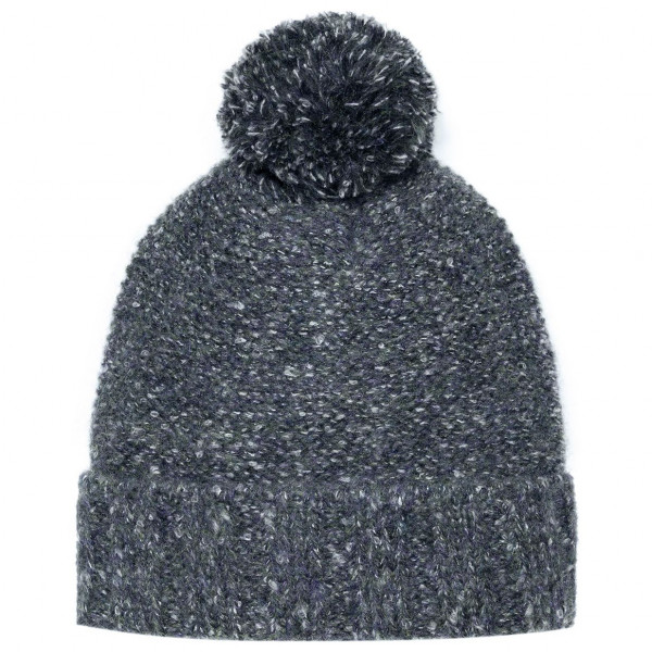 Basin + Range - Women's Spacedye Pom Beanie - Bonnet