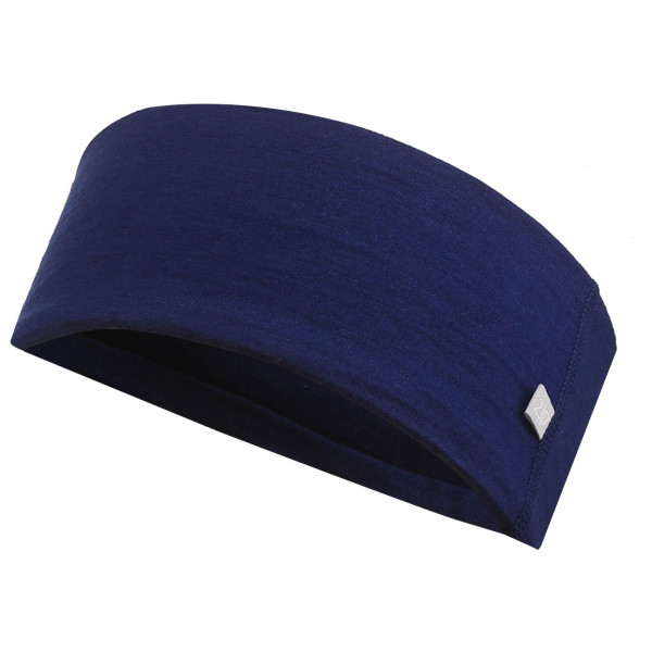2117 of Sweden - Merino Double Layer Headband Hindas - Headband