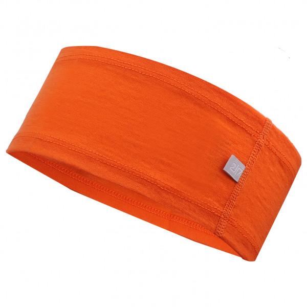 2117 of Sweden - Merino Single Layer Headband Hulta - Pandebånd