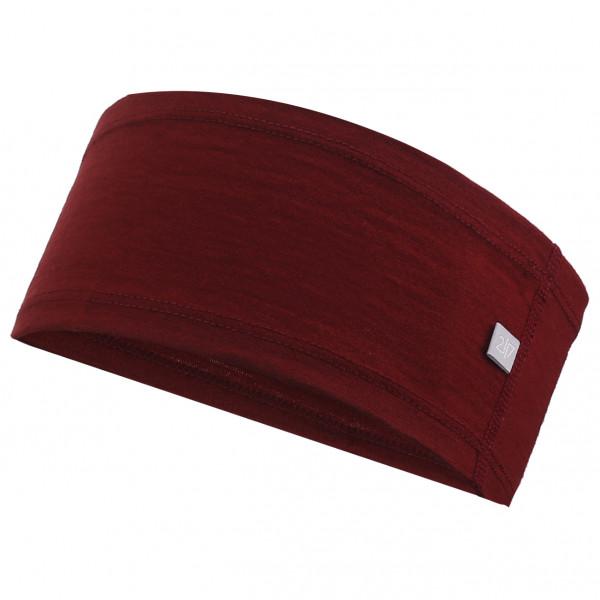 2117 of Sweden - Merino Single Layer Headband Hulta - Stirnband