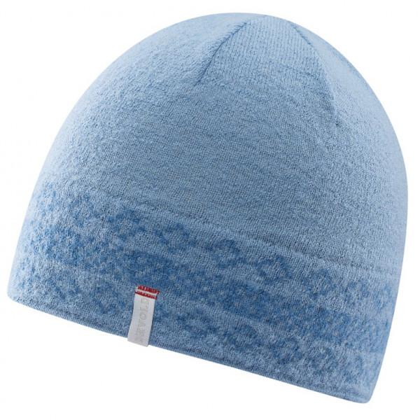 Devold - Alnes Chunky Knit Beanie - Bonnet