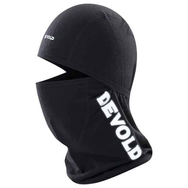 Devold - Breeze Balaclava - Balaclava