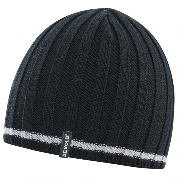 Devold - Flex Cap - Mütze