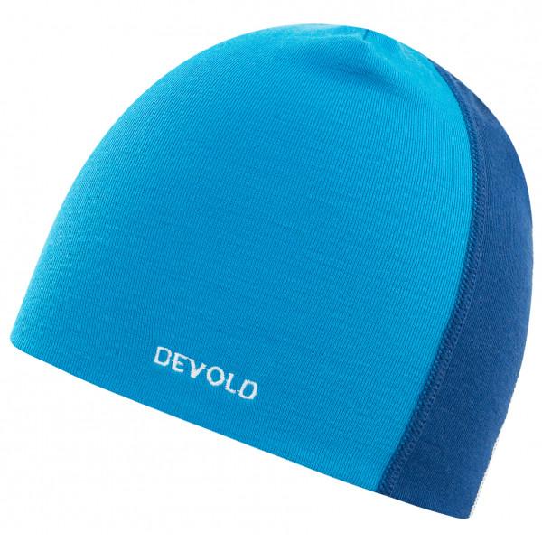 Devold - Sport Cap - Gorro
