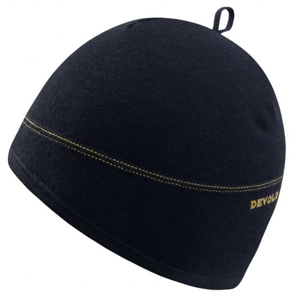 Devold - Wool Mesh Cap - Gorro