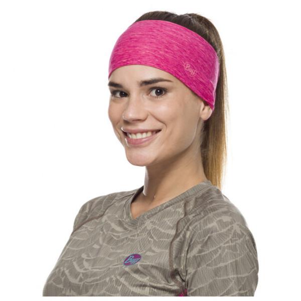 Buff - CoolNet UV+ Tapered Headband - Stirnband