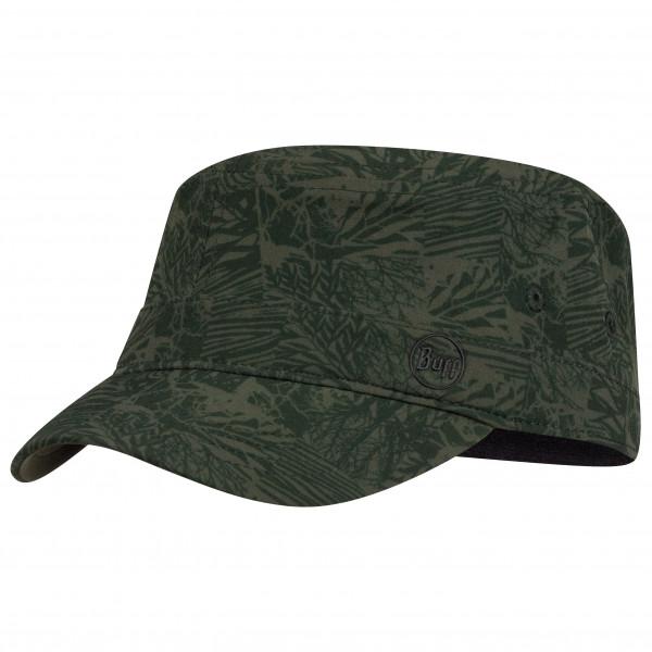 Buff - Military Cap - Keps