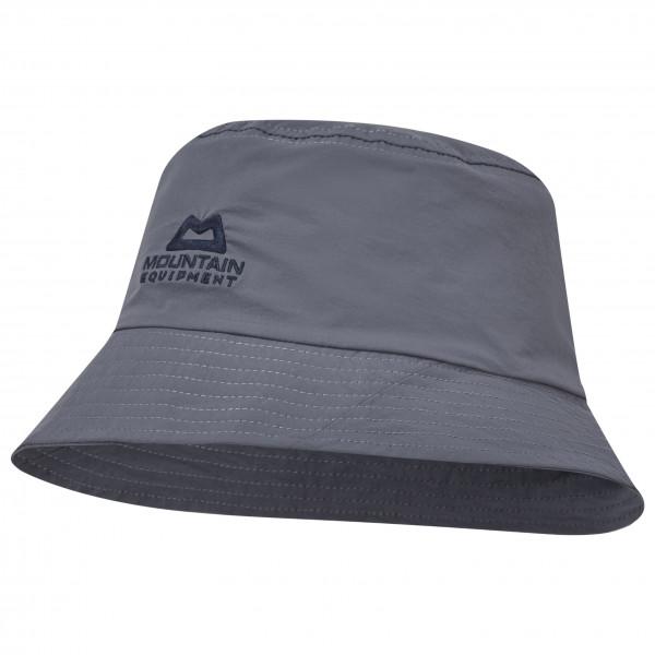 Mountain Equipment - Combi Bucket Hat - Hut