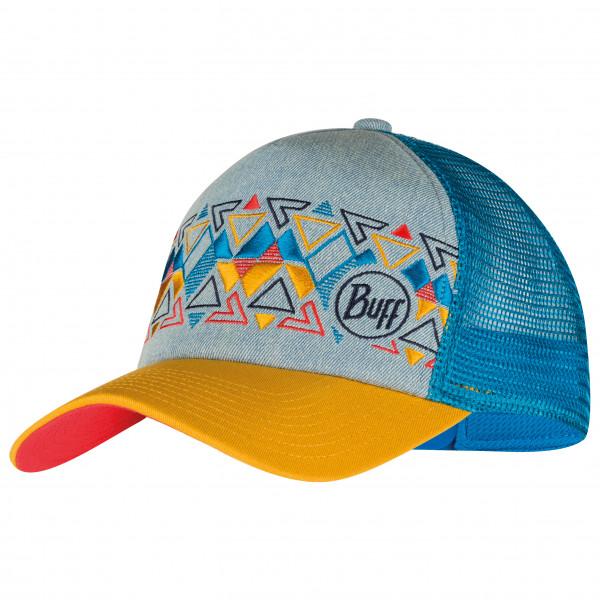 Buff - Women's Trucker Cap - Cap