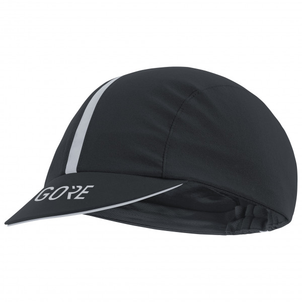 GORE Wear - C5 Light Cap - Caps