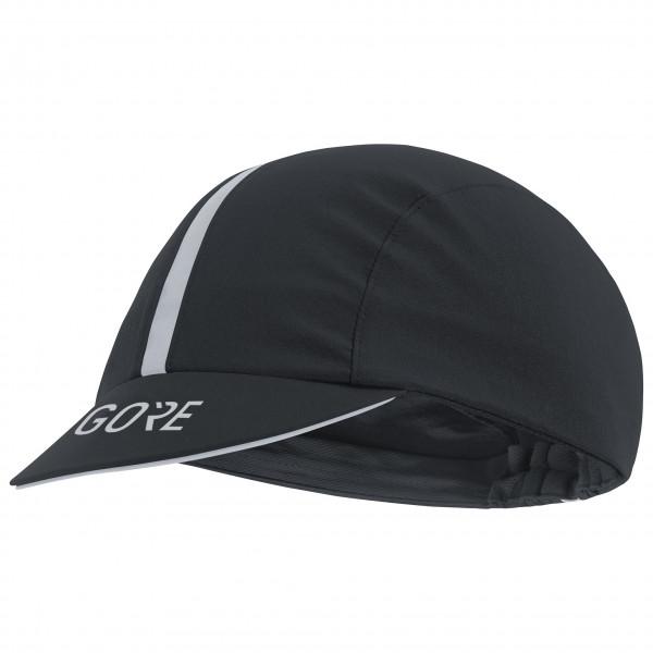 GORE Wear - C5 Light Cap - Pet
