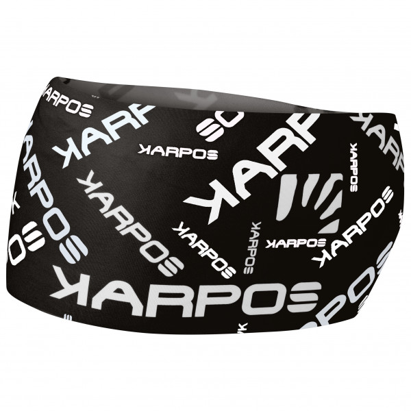 Karpos - Lavaredo Headband - Hoofdband