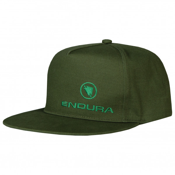 Endura - One Clan Cap - Keps