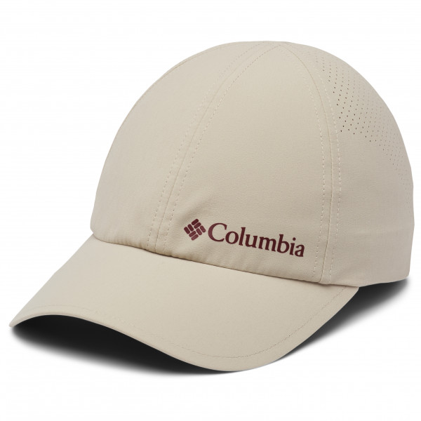 Columbia - Silver Ridge III Ball Cap - Cap