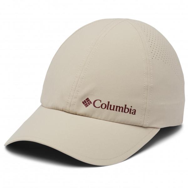 Columbia - Silver Ridge III Ball Cap - Casquette