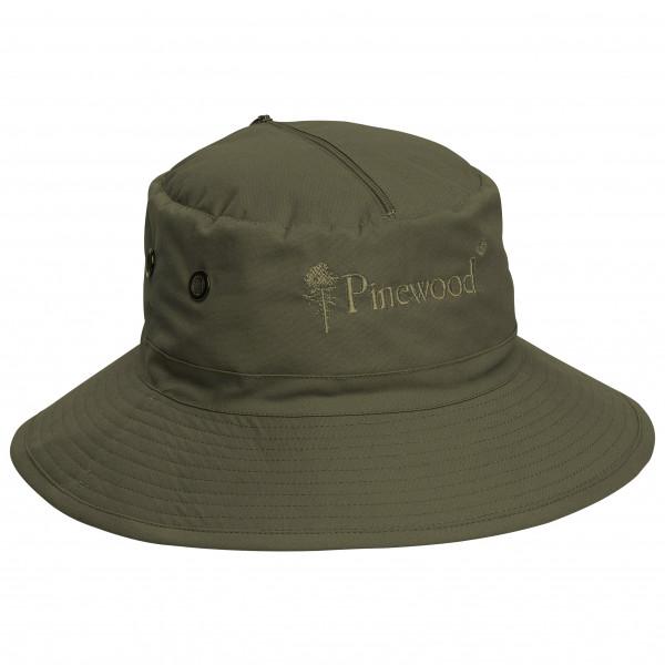 Pinewood - Mosquito Hut - Hoed