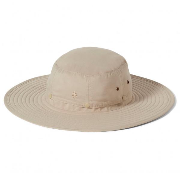 Royal Robbins - Bug Barrier Convertible Sun Hat - Hat