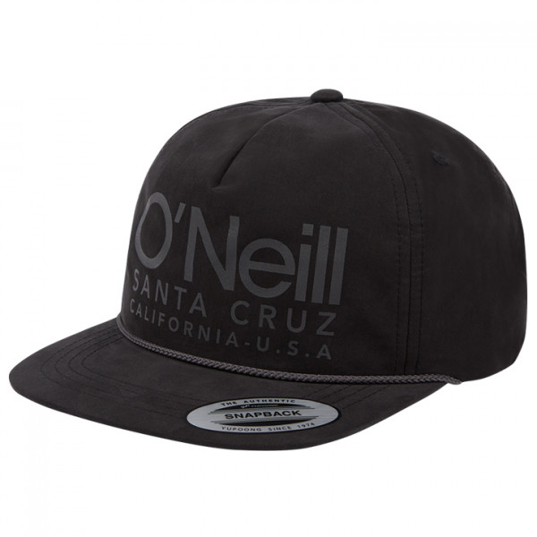 O'Neill - Beach Cap - Cap