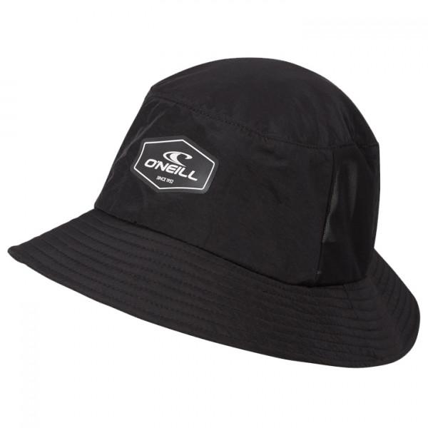O'Neill - Bucket Hat - Sombrero