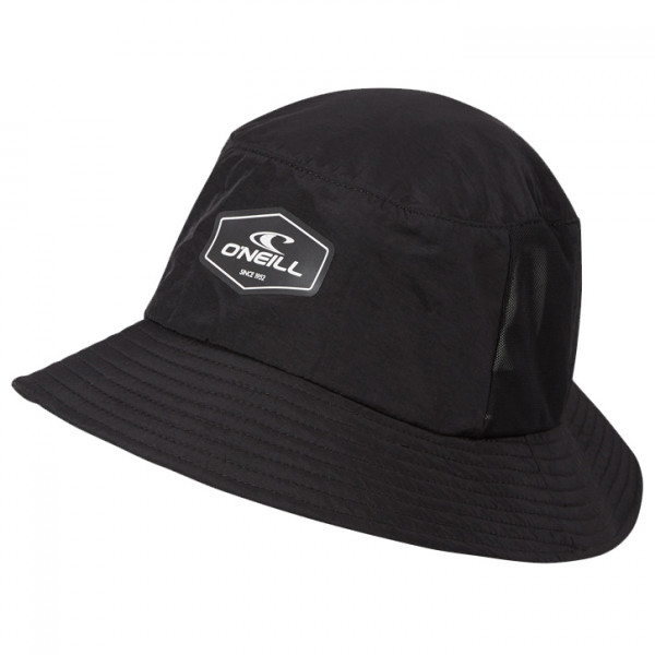 O'Neill - Bucket Hat - Hut