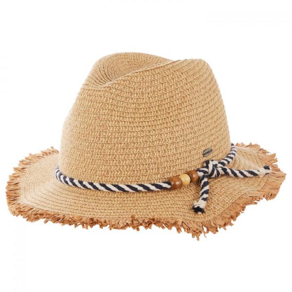 O'Neill - Kid's Fedora Hat - Cappello