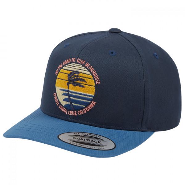 O'Neill - Kid's Stamped Cap - Gorra