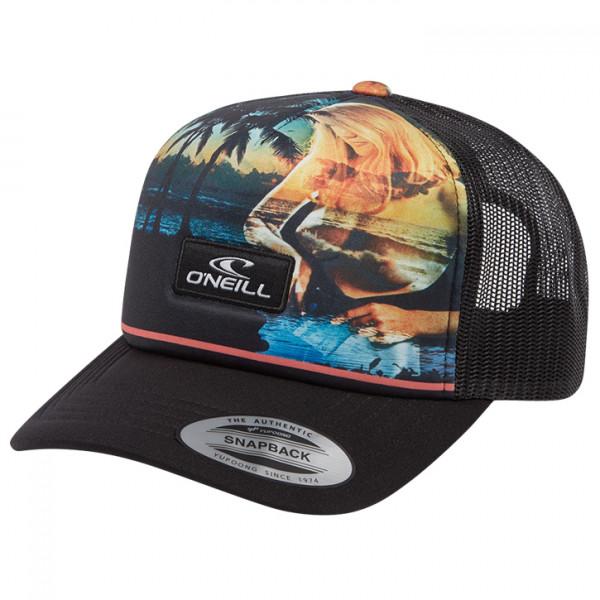O'Neill - Trucker Cap - Pet