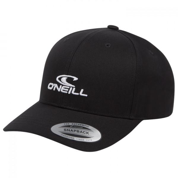 O'Neill - Wave Cap - Cap