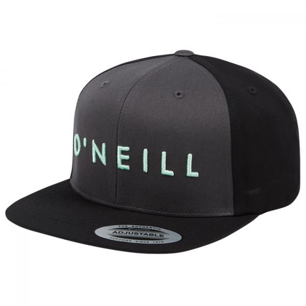 O'Neill - Yambao Cap - Cap