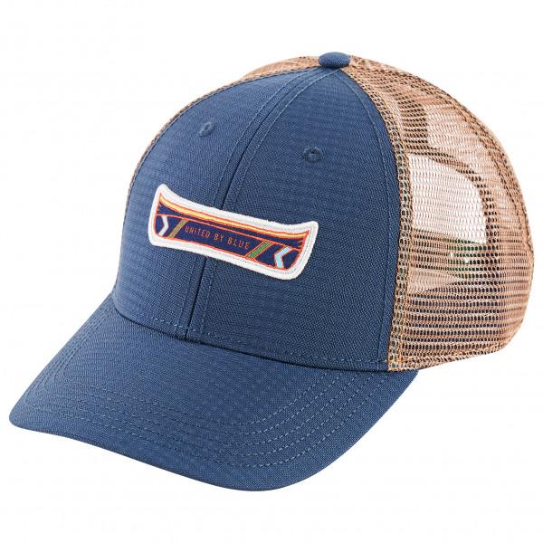 United By Blue - Canoe Trucker Hat - Cap