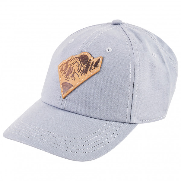 United By Blue - Viewpoint Baseball Hat - Cap