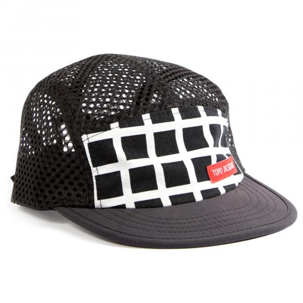 Topo Designs - Sport Hat - Pet