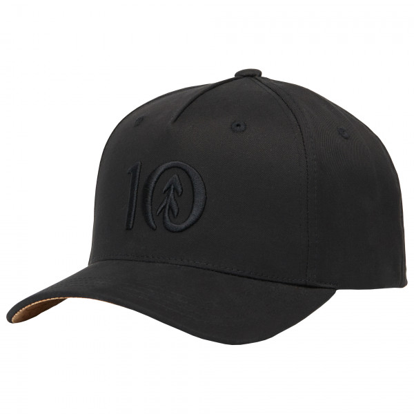 tentree - 5-Panel Altitude Hat - Gorra