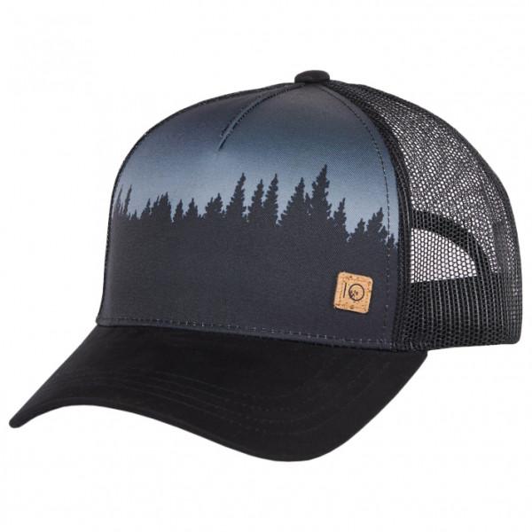 tentree - 5-Panel Altitude Hat - Cap