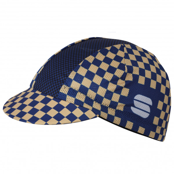 Sportful - Mate Cap - Cycling cap