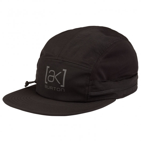 Burton - AK Dispatcher Hat - Hatt