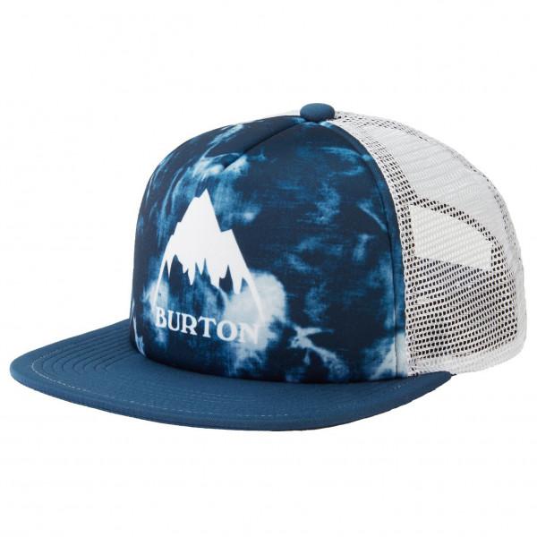 Burton - Kid's I-80 Trucker Hat - Cap