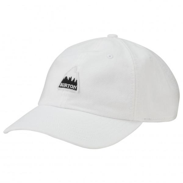 Burton - Rad Dad Hat - Lippalakki