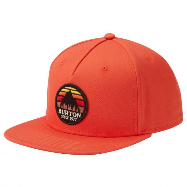 Burton - Underhill Hat - Cap