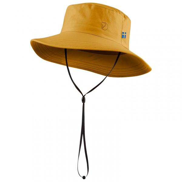 Fjällräven - Abisko Sun Hat - Hut