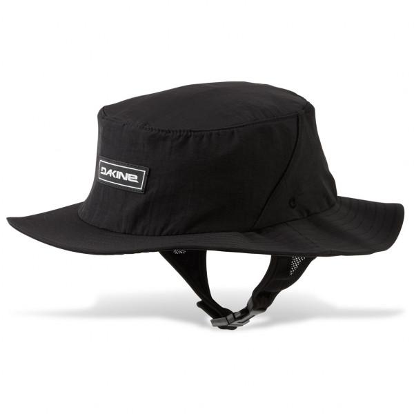 Dakine - Indo Surf Hat - Hoed